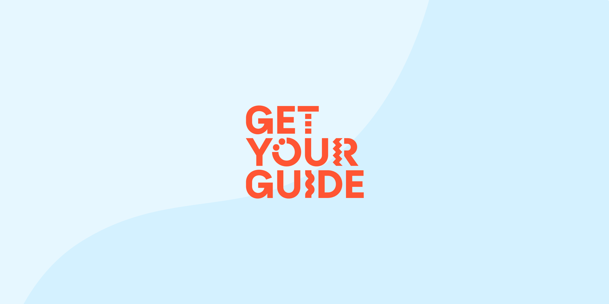 Video Tutorial: Boost your GetYourGuide conversions with this quick tip