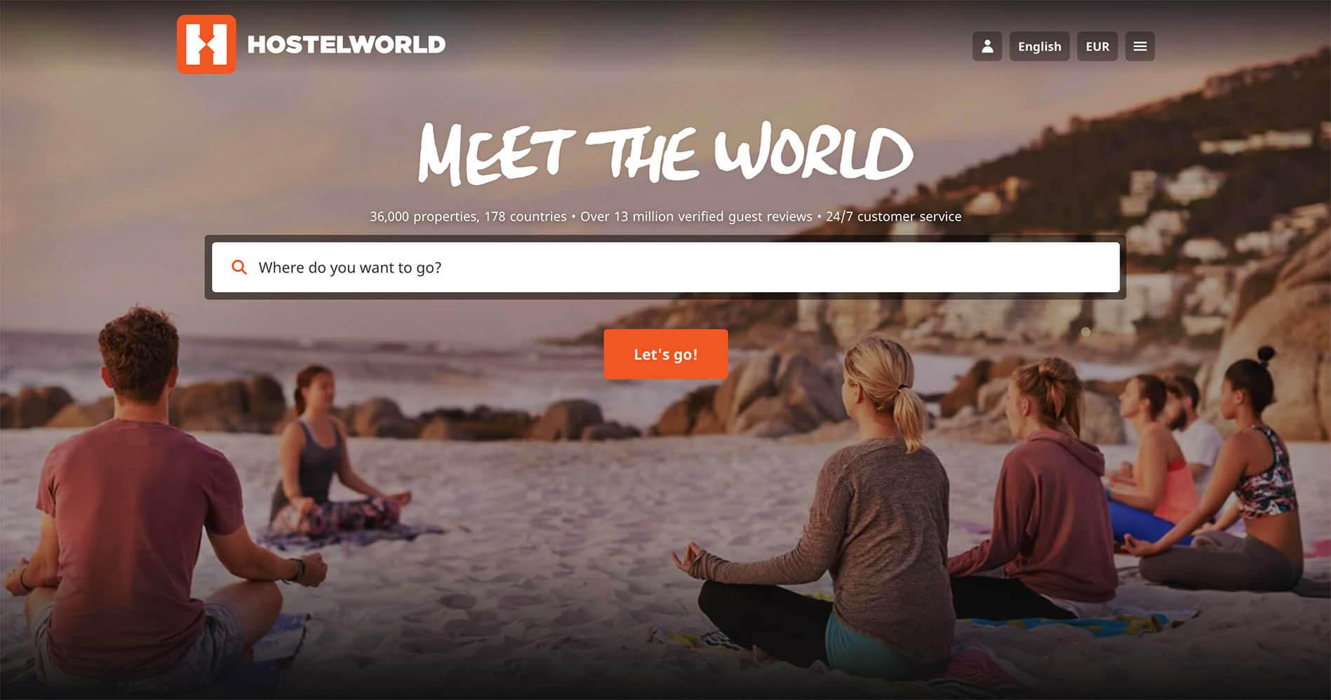 Airbnb Affiliate Program